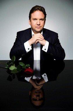 Matthias Brodowy.jpeg