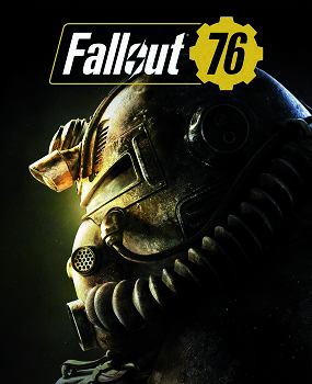 Fallout_76_cover.jpg