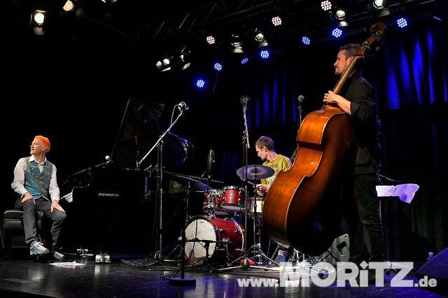 28.10. Django Bates mit -Beloved- als tolles Finale des Jazzfestival Esslingen. (1 von 21).jpg