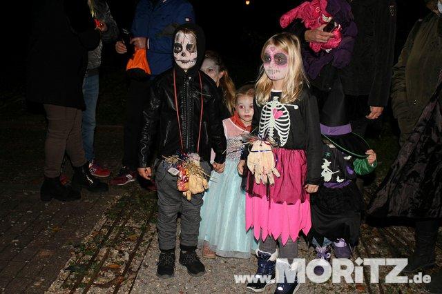 31.10. Halloween Spaß für Kids und Eltern in Plochingen. (45 von 71).jpg