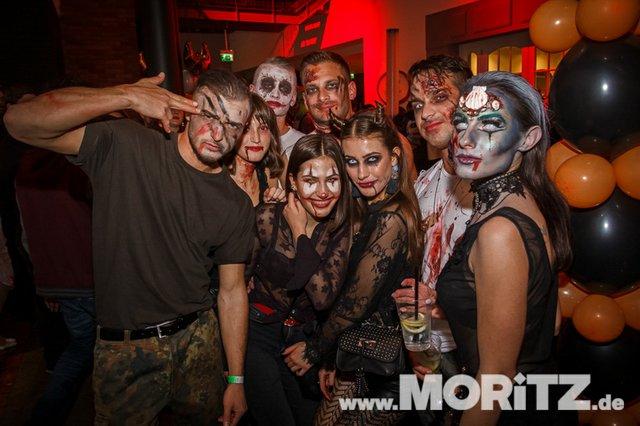 31.10. Halloween Party mit Programm im Si-Centrum Stuttgart (27 von 66).jpg