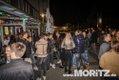 3.11.18 Vierte Runde der Backnanger Live-Nacht (16 von 99).jpg
