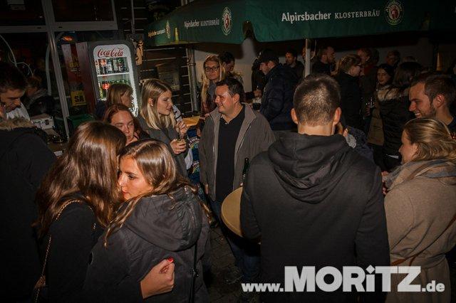 3.11.18 Vierte Runde der Backnanger Live-Nacht (28 von 99).jpg