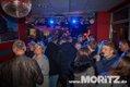 3.11.18 Vierte Runde der Backnanger Live-Nacht (42 von 99).jpg