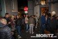 3.11.18 Vierte Runde der Backnanger Live-Nacht (54 von 99).jpg