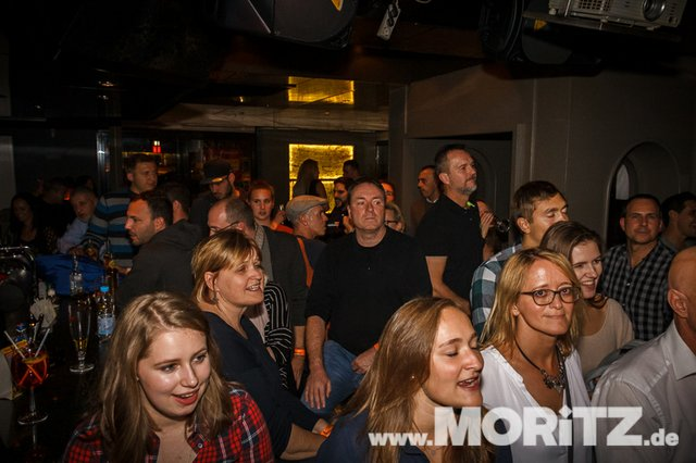 3.11.18 Vierte Runde der Backnanger Live-Nacht (61 von 99).jpg