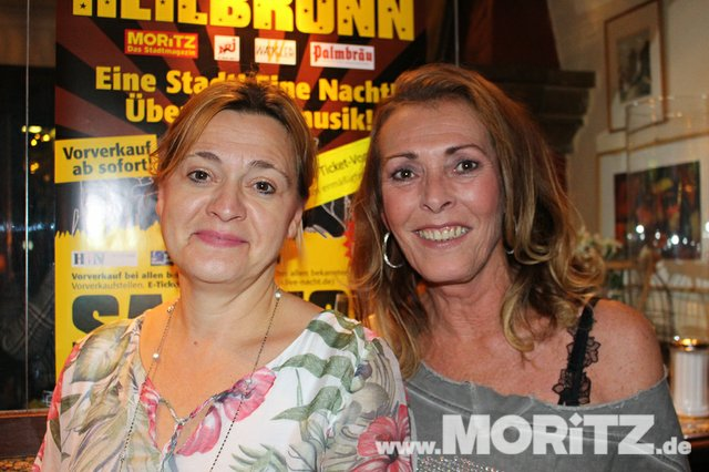 3.11. Die 28. Live-Nacht Heilbronn mit gewohnter Top-Stimmmung und Unterhaltung. (32 von 179).jpg