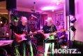 3.11. Die 28. Live-Nacht Heilbronn mit gewohnter Top-Stimmmung und Unterhaltung. (34 von 179).jpg