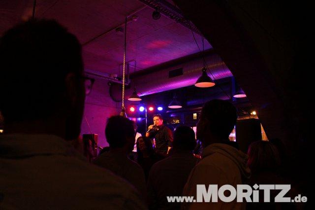 3.11. Die 28. Live-Nacht Heilbronn mit gewohnter Top-Stimmmung und Unterhaltung. (36 von 179).jpg