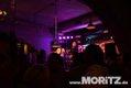 3.11. Die 28. Live-Nacht Heilbronn mit gewohnter Top-Stimmmung und Unterhaltung. (37 von 179).jpg