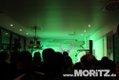 3.11. Die 28. Live-Nacht Heilbronn mit gewohnter Top-Stimmmung und Unterhaltung. (55 von 179).jpg