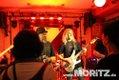 3.11. Die 28. Live-Nacht Heilbronn mit gewohnter Top-Stimmmung und Unterhaltung. (92 von 179).jpg