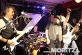 3.11. Die 28. Live-Nacht Heilbronn mit gewohnter Top-Stimmmung und Unterhaltung. (94 von 179).jpg