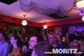 3.11. Die 28. Live-Nacht Heilbronn mit gewohnter Top-Stimmmung und Unterhaltung. (96 von 179).jpg