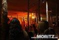 3.11. Die 28. Live-Nacht Heilbronn mit gewohnter Top-Stimmmung und Unterhaltung. (109 von 179).jpg