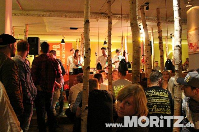 3.11. Die 28. Live-Nacht Heilbronn mit gewohnter Top-Stimmmung und Unterhaltung. (110 von 179).jpg