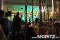 3.11. Die 28. Live-Nacht Heilbronn mit gewohnter Top-Stimmmung und Unterhaltung. (111 von 179).jpg