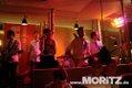 3.11. Die 28. Live-Nacht Heilbronn mit gewohnter Top-Stimmmung und Unterhaltung. (112 von 179).jpg