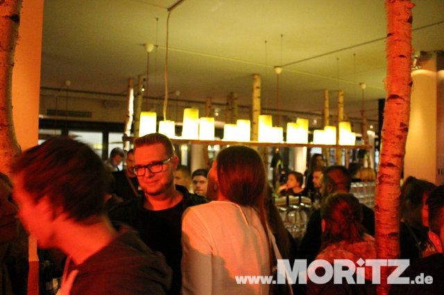 3.11. Die 28. Live-Nacht Heilbronn mit gewohnter Top-Stimmmung und Unterhaltung. (114 von 179).jpg
