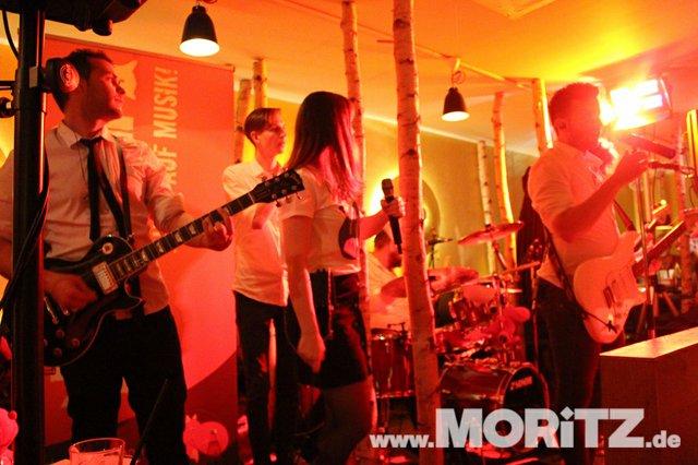3.11. Die 28. Live-Nacht Heilbronn mit gewohnter Top-Stimmmung und Unterhaltung. (115 von 179).jpg