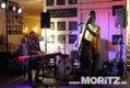 3.11. Die 28. Live-Nacht Heilbronn mit gewohnter Top-Stimmmung und Unterhaltung. (118 von 179).jpg