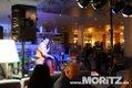 3.11. Die 28. Live-Nacht Heilbronn mit gewohnter Top-Stimmmung und Unterhaltung. (126 von 179).jpg