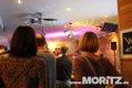 3.11. Die 28. Live-Nacht Heilbronn mit gewohnter Top-Stimmmung und Unterhaltung. (128 von 179).jpg