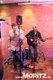 3.11. Die 28. Live-Nacht Heilbronn mit gewohnter Top-Stimmmung und Unterhaltung. (134 von 179).jpg