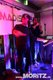 3.11. Die 28. Live-Nacht Heilbronn mit gewohnter Top-Stimmmung und Unterhaltung. (147 von 179).jpg