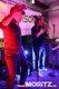 3.11. Die 28. Live-Nacht Heilbronn mit gewohnter Top-Stimmmung und Unterhaltung. (148 von 179).jpg