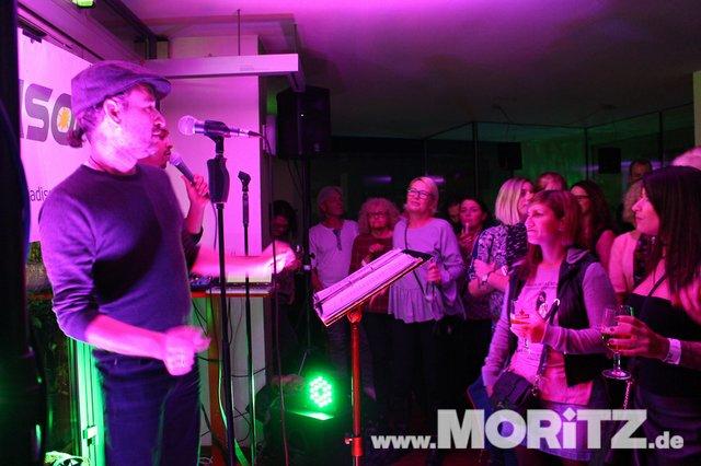 3.11. Die 28. Live-Nacht Heilbronn mit gewohnter Top-Stimmmung und Unterhaltung. (151 von 179).jpg