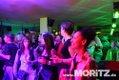3.11. Die 28. Live-Nacht Heilbronn mit gewohnter Top-Stimmmung und Unterhaltung. (152 von 179).jpg