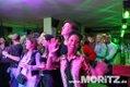 3.11. Die 28. Live-Nacht Heilbronn mit gewohnter Top-Stimmmung und Unterhaltung. (153 von 179).jpg