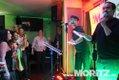 3.11. Die 28. Live-Nacht Heilbronn mit gewohnter Top-Stimmmung und Unterhaltung. (154 von 179).jpg