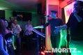 3.11. Die 28. Live-Nacht Heilbronn mit gewohnter Top-Stimmmung und Unterhaltung. (155 von 179).jpg