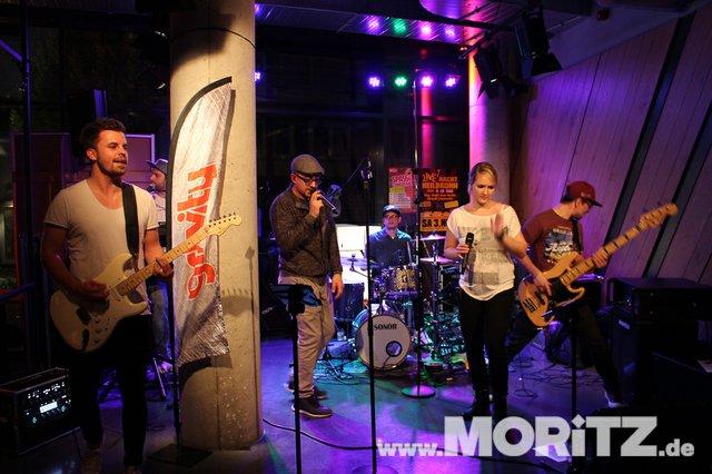 3.11. Die 28. Live-Nacht Heilbronn mit gewohnter Top-Stimmmung und Unterhaltung. (163 von 179).jpg