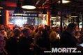 3.11. Die 28. Live-Nacht Heilbronn mit gewohnter Top-Stimmmung und Unterhaltung. (164 von 179).jpg