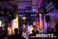 3.11. Die 28. Live-Nacht Heilbronn mit gewohnter Top-Stimmmung und Unterhaltung. (166 von 179).jpg