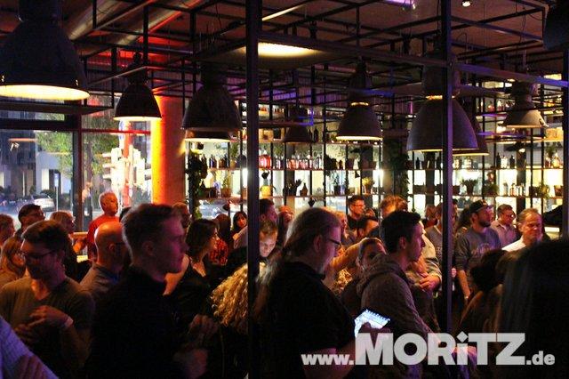 3.11. Die 28. Live-Nacht Heilbronn mit gewohnter Top-Stimmmung und Unterhaltung. (168 von 179).jpg