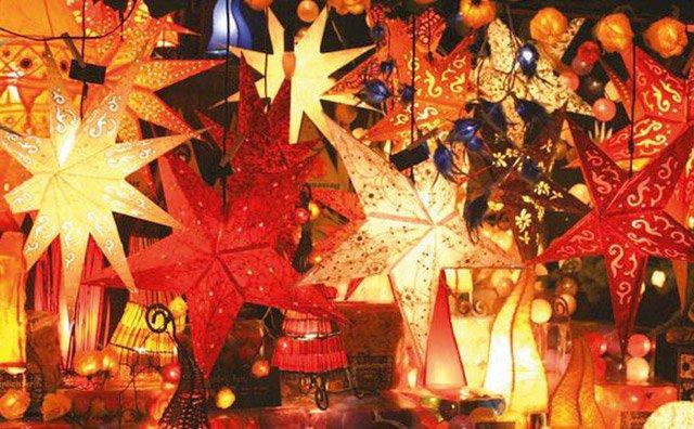Weihnachtsmarkt Reutlingen 18