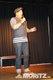 Abwechslungsreich, köstlich und vor allem lustig war die erste Spassix Comedy-Nacht Heibronn. (47 von 215).jpg