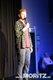 Abwechslungsreich, köstlich und vor allem lustig war die erste Spassix Comedy-Nacht Heibronn. (85 von 215).jpg