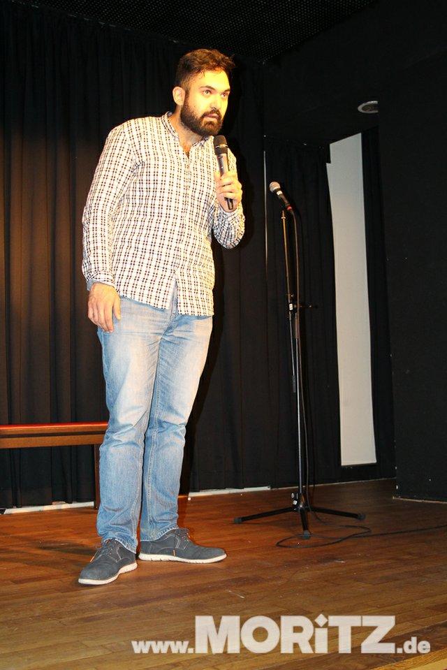Abwechslungsreich, köstlich und vor allem lustig war die erste Spassix Comedy-Nacht Heibronn. (145 von 215).jpg