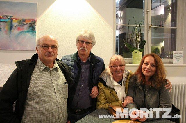 Leckeres und viel zu lachen gab es für die Besucher der Spassix Comedy-Nacht Mosbach in gleich vier Locations. (3 von 102).jpg