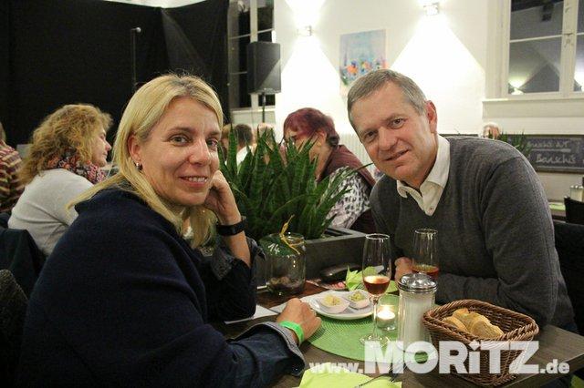 Leckeres und viel zu lachen gab es für die Besucher der Spassix Comedy-Nacht Mosbach in gleich vier Locations. (13 von 102).jpg