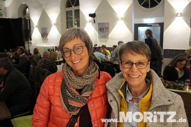 Leckeres und viel zu lachen gab es für die Besucher der Spassix Comedy-Nacht Mosbach in gleich vier Locations. (14 von 102).jpg