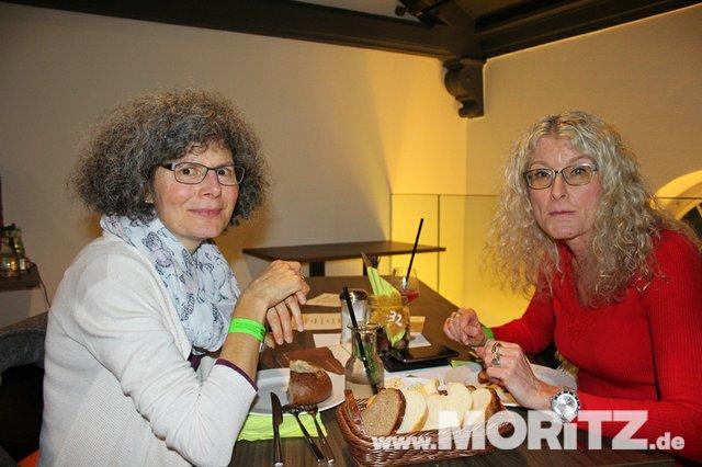 Leckeres und viel zu lachen gab es für die Besucher der Spassix Comedy-Nacht Mosbach in gleich vier Locations. (15 von 102).jpg