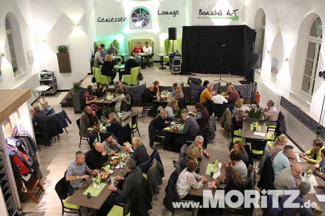 Leckeres und viel zu lachen gab es für die Besucher der Spassix Comedy-Nacht Mosbach in gleich vier Locations. (16 von 102).jpg