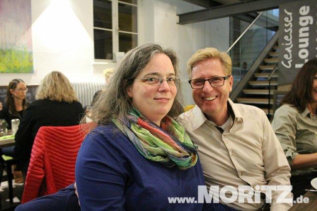 Leckeres und viel zu lachen gab es für die Besucher der Spassix Comedy-Nacht Mosbach in gleich vier Locations. (21 von 102).jpg