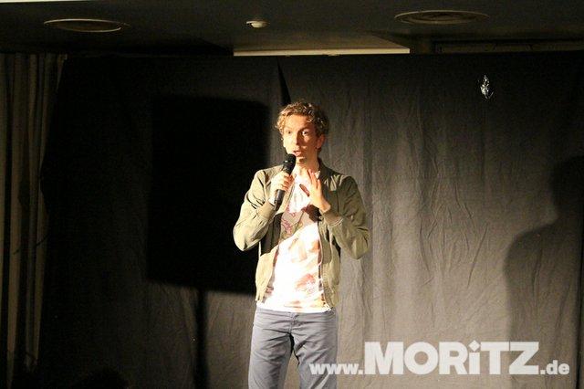 Leckeres und viel zu lachen gab es für die Besucher der Spassix Comedy-Nacht Mosbach in gleich vier Locations. (40 von 102).jpg